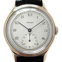 Movado 14906 1951 occasion