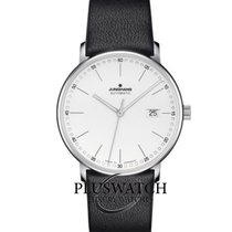 Junghans FORM A new 2019 Automatic Watch with original box and original papers 027/4730.00