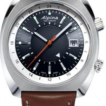 Alpina 555DGS4H6 new