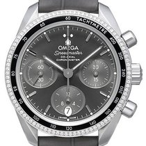 Omega Speedmaster 324.38.38.50.06.001 2020 nouveau