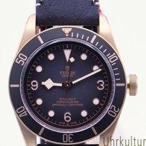 Tudor Black Bay Bronze 79250BA-0001 2020 new