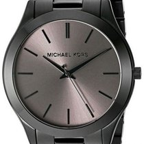Michael Kors MK8507 neu