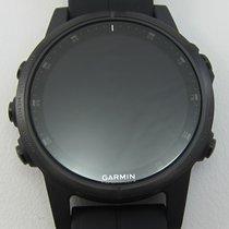 Garmin 42mm 010-01987-03 nov