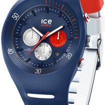 Ice Watch IC014948 new