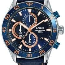Lorus RM341FX9