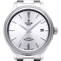 Tudor Style M12500-0001 2020 new