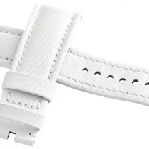 Blancpain Parts/Accessories 163635516035 new Leather