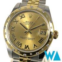 Rolex Lady-Datejust 178343 2016 usados