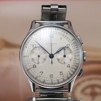 Longines 1945 pre-owned