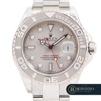 Rolex Yacht-Master 40 16622 2003 occasion
