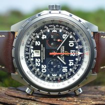 Breitling Chrono-Matic (submodel) A22360 / Code: 6182 pre-owned