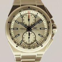 IWC Ingenieur Chronograph Racer - NEW - B+P Listprice €...