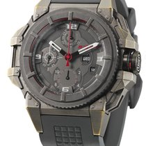 Snyper Steel 55mm Automatic 10.350.00 new United States of America, California, Van Nuys
