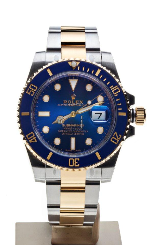 a3bb7f88917 Preţuri ceasuri Rolex