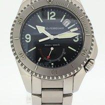 Girard Perregaux Sea Hawk 4992 2006