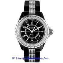 Chanel J12 H1338 new
