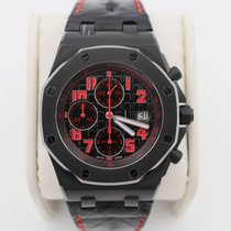 Audemars Piguet Royal Oak Offshore Chronograph Las Vegas Strip