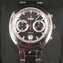 Rado - D-STAR 200 Automatic - Calibre RC1 - Men's watch