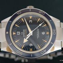 Omega Seamaster 300 Master CoAx