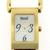 Piaget Miss Protocole 5321