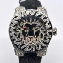 Carrera Lion soul 180 Diamond