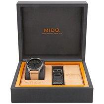 Mido Multifort M032.607.36.050.99 2020 neu