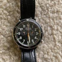 Shinola Runwell Sport Chronograph