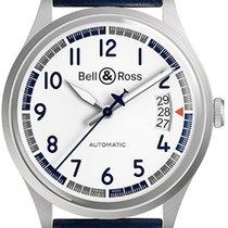 Bell & Ross BR V1 2020 nov