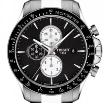 Prices For Tissot V8 Watches Prices For V8 Watches At Chrono24