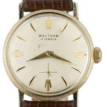 19bf450c4af Waltham watches - all prices for Waltham watches on Chrono24