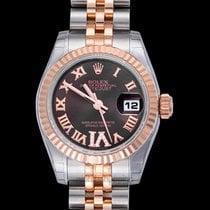 Rolex Lady-Datejust 179171 new