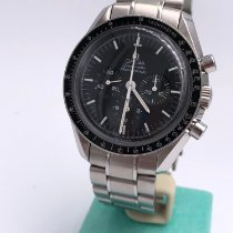 Omega Speedmaster Professional Moonwatch 3570.50.00 2005 pre-owned