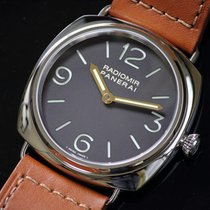 Panerai Special Editions PAM00232 2006 pre-owned