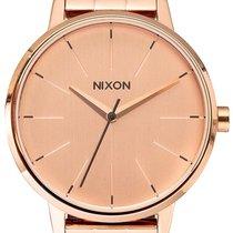 Nixon A099897 nowość