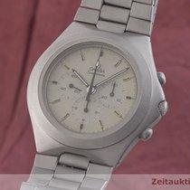 Omega Speedmaster 145.0040, 345.0803 1984 occasion