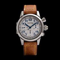 Eberhard & Co. Tazio Nuvolari 31045 (CV 0310) pre-owned