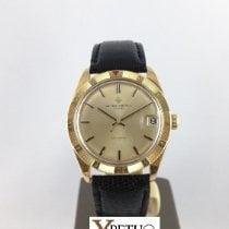 Vacheron Constantin 6782 1970 pre-owned