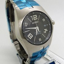 Seiko Kinetic SNG045P1 2003 new