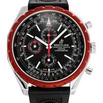 Breitling Watch Chrono-Matic 1461 A19360