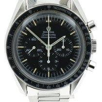 Omega Speedmaster Professional Moonwatch. yr. 69/70. Seahorse...
