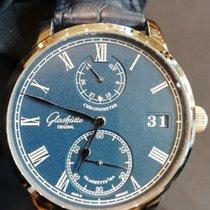 Glashütte Original Senator Chronometer 1-58-01-05-34-30 2020 nouveau