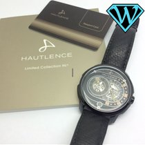 Hautlence HLrq 03