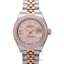 Rolex Lady-Datejust 279381RBR nuevo