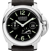 Panerai Steel 44mm Automatic PAM 01090 new Singapore, Singapore