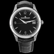 Jaeger-LeCoultre Master Control Date Q1548470 new