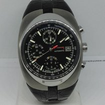 Philip Watch 7921911225 pre-owned