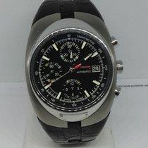 Philip Watch Titanium Automatic pre-owned