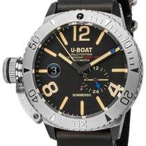 U-Boat Classico Sommerso/A