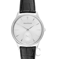 Jaeger-LeCoultre Master Grande Ultra Thin Q1278420 new