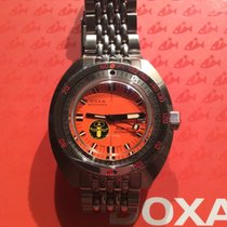 Doxa Automatic pre-owned Sub